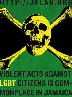 JAMAICA_LGBT_WEB248