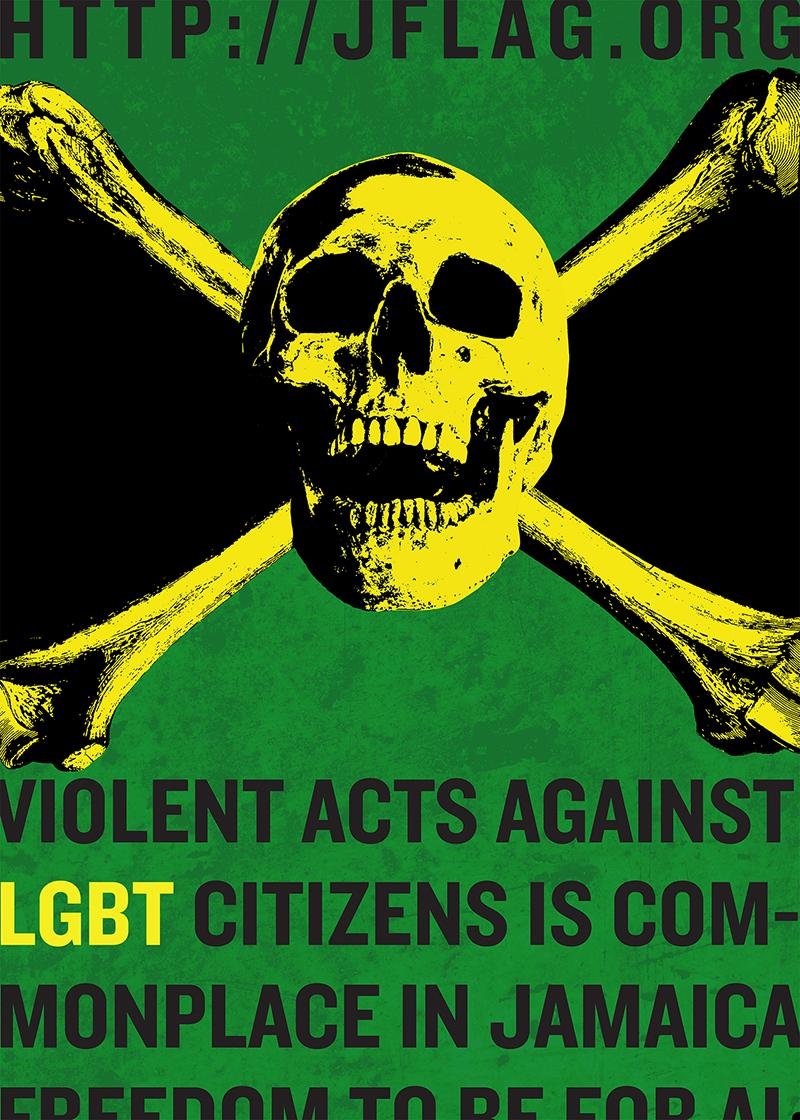 JAMAICA_LGBT_WEB800